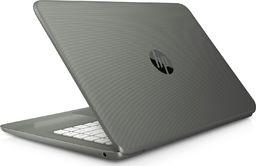 Laptop HP Stream 14-CB012DX (5LN74UAR)