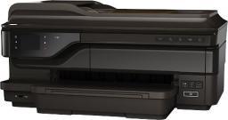 Urządzenie wielofunkcyjne HP Officejet 7612 (G1X85A)