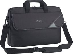 "Torba Targus Targus Torba Intellect 15.6"" Topload Laptop Case - Black TBT238EU"