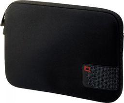 """Etui HP Torba na notebooka 10.1"""" HP Compaq NU560AA 573331-001"""