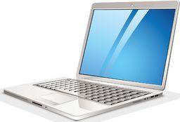 Gwarancje dodatkowe - notebooki Gwarancja 0 bad pixeli na 6 miesiące