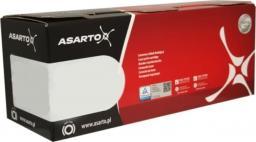 Asarto Toner W1103A black