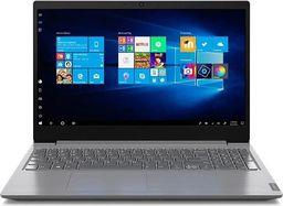 Laptop Lenovo Essential V15 (81YE0009PB)