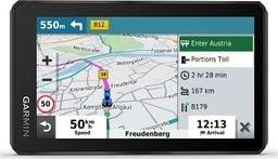 Nawigacja GPS Garmin Garmin zumo XT Europe (010-02296-10)