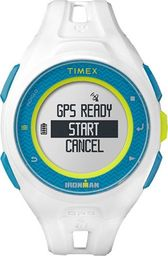 Timex Zegarek TW5K95300