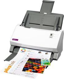 Skaner Plustek SmartOffice PS4080U