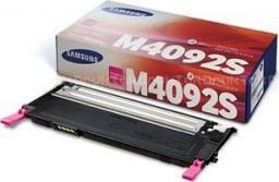 Samsung Toner CLT-M4092S/SU272A Magenta