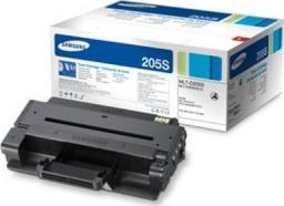 Samsung Toner MLT-D205S/SU974A Black