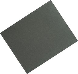 Dedra Arkusz papier wodoodporny 230x280mm, gr400