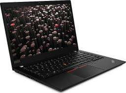 Laptop Lenovo ThinkPad P43s (20RH001WPB)