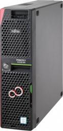 Serwer Fujitsu Primergy TX1320 M4 (VFY:T1324SX170PL )
