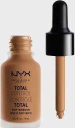 NYX Total Control Drop 14 13ml