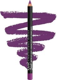 NYX NYX SUEDE MATTE LIP LINER-STFU