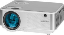 Projektor Kruger&Matz Projektor LED Kruger&Matz V-LED10