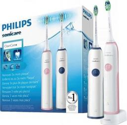 Philips Sonicare HX3212/61