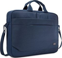 "Torba Case Logic Advantage 15.6"" Attache (ADVA-116)"