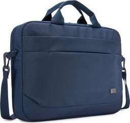 "Torba Case Logic Advantage 14"" Attache (ADVA114)"