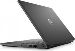 Laptop Dell Latitude 5300 (N010L530013EMEA_est)