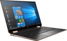 Laptop HP Spectre x360 (8PP42EA)
