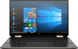 Laptop HP Spectre x360 13-aw0006nw (8PP42EA)