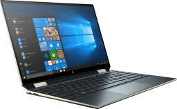 Laptop HP Spectre x360 (8PS18EA)