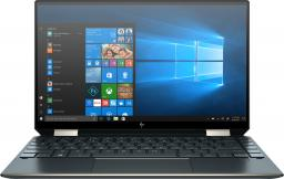 Laptop HP Spectre x360 13-aw0007nw (8PS18EA)
