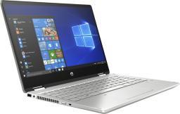 Laptop HP Pavilion x360 (9FA70EA)