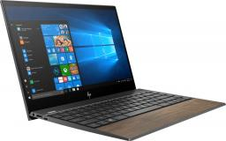 Laptop HP Envy 13 (9HN91EA)