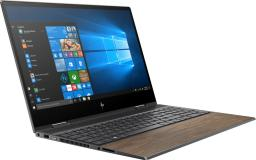 Laptop HP Envy x360 (9HN92EA)