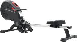vidaXL Wioślarz treningowy z oporem powietrznym