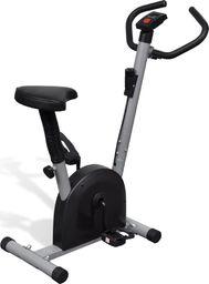 vidaXL Rower treningowy magnetyczny 90639