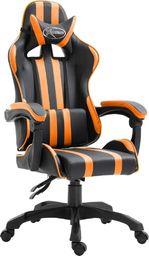 Fotel vidaXL 20214