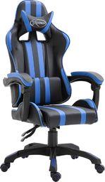 Fotel vidaXL 20208