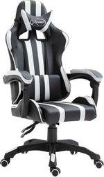 Fotel vidaXL 20213