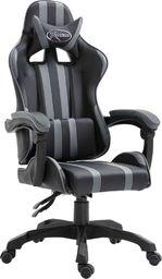 Fotel vidaXL 20212