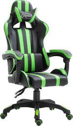 Fotel vidaXL 20211