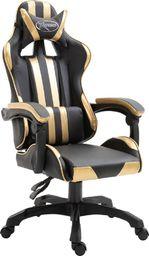Fotel vidaXL 20210