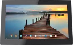 "Tablet Xoro MegaPad 1564 V4 15.6"" 16 GB Czarny  (XOR400616)"