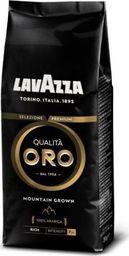 Lavazza Lavazza Qualita Oro Mountain Grown kawa ziarnista 250g