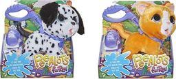 Hasbro Duże zwierzaki na smyczy (E8931)