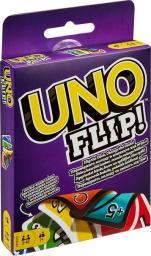 Mattel Uno Flip (GDR44/PUD12)