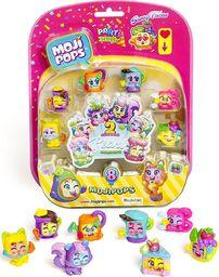 Magic Box Moji Pops Party Pearl