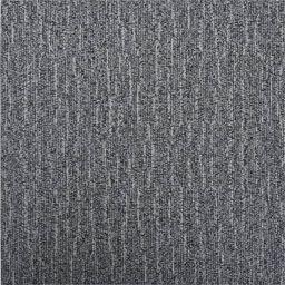 Egger Samoprzylepne panele podłogowe, 5,11 m, PVC, szare