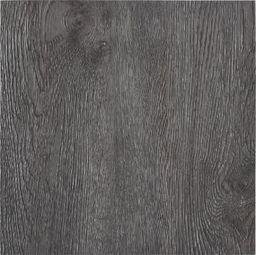 Egger Samoprzylepne panele podłogowe, 5,11 m, PVC, brązowe