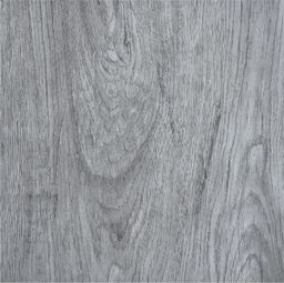 Egger Samoprzylepne panele podłogowe, PVC, 5,11 m, jasnoszare