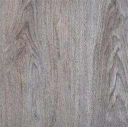Egger Samoprzylepne panele podłogowe, PVC, 5,11 m, jasnobrązowe