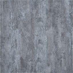 Egger Samoprzylepne panele podłogowe, PVC, 5,11 m, szary marmur