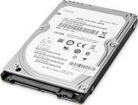 Dysk HP W0R10AA 1TB 7200RPM 3.5inch SATA Enterprise Class