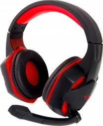 Słuchawki Esperanza Blackbird (EGH400)