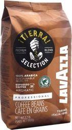 Lavazza Lavazza Tierra 100% Arabica Selection